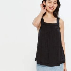 Free People Womens We The Free Good For You Tank